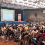 """Fachtag G mit Niedersachsen """"Geschlechtergleichstellung im Migrationskontext gelingend gestalten"""""""