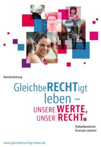 www.gleichberechtigt-leben.de
