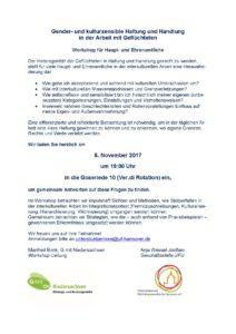 Einladung - Workshop - 06.11.2017-page-001