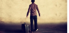 Männlichkeit und Flucht: Aktuelle Studie zu geflüchteten jungen Männern in Deutschland