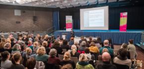 """Video zum Fachtag """"Geschlechtergleichstellung im Migrationskontext gelingend gestalten"""""""