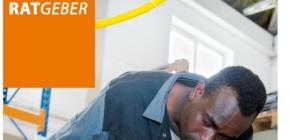 Arbeit finden in Deutschland – Tipps von Flüchtlingen für Flüchtlinge