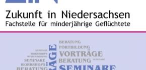 Fachstelle – Zukunft in Niedersachsen