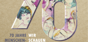 Menschenrechte grenzenlos – Bündnisveranstaltungen in Hannover