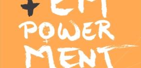 Empowerment geflüchteter Frauen in Deutschland