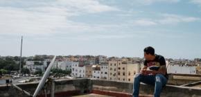 Erayhin – Die, die gegangen sind