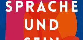 Unsere Buchempfehlung – Juni 2020