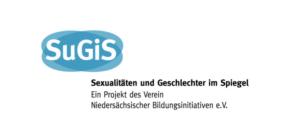 SuGiS – Sexualitäten und Geschlechter im Spiegel